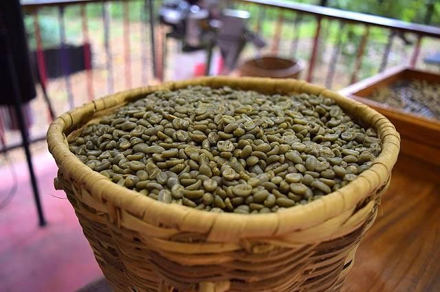 coffee-1129600_640