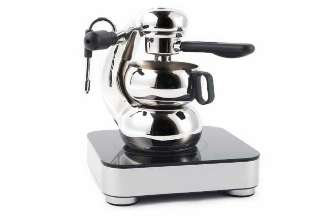 induction-top-in-use