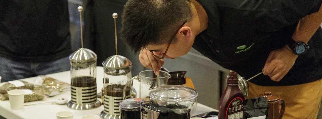coffee-appreciation-workshops2