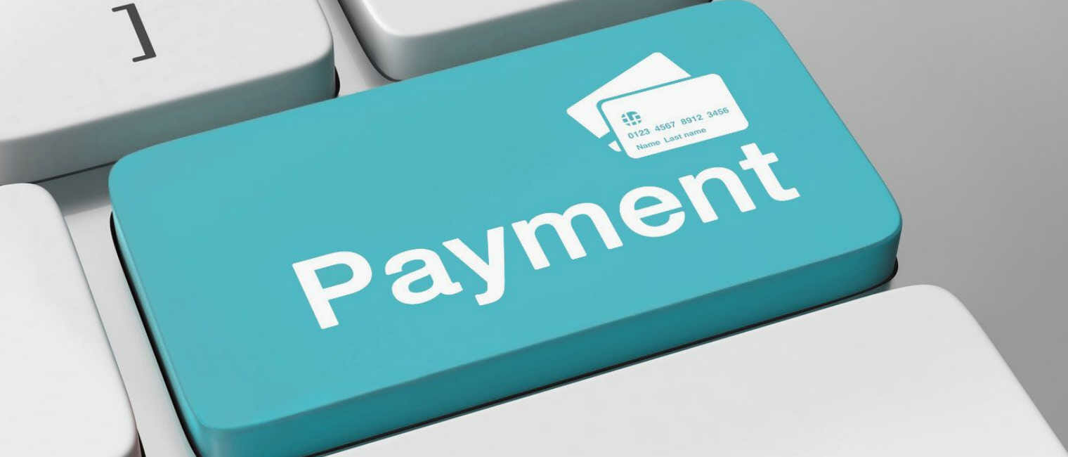 Pay for assignments malaysia