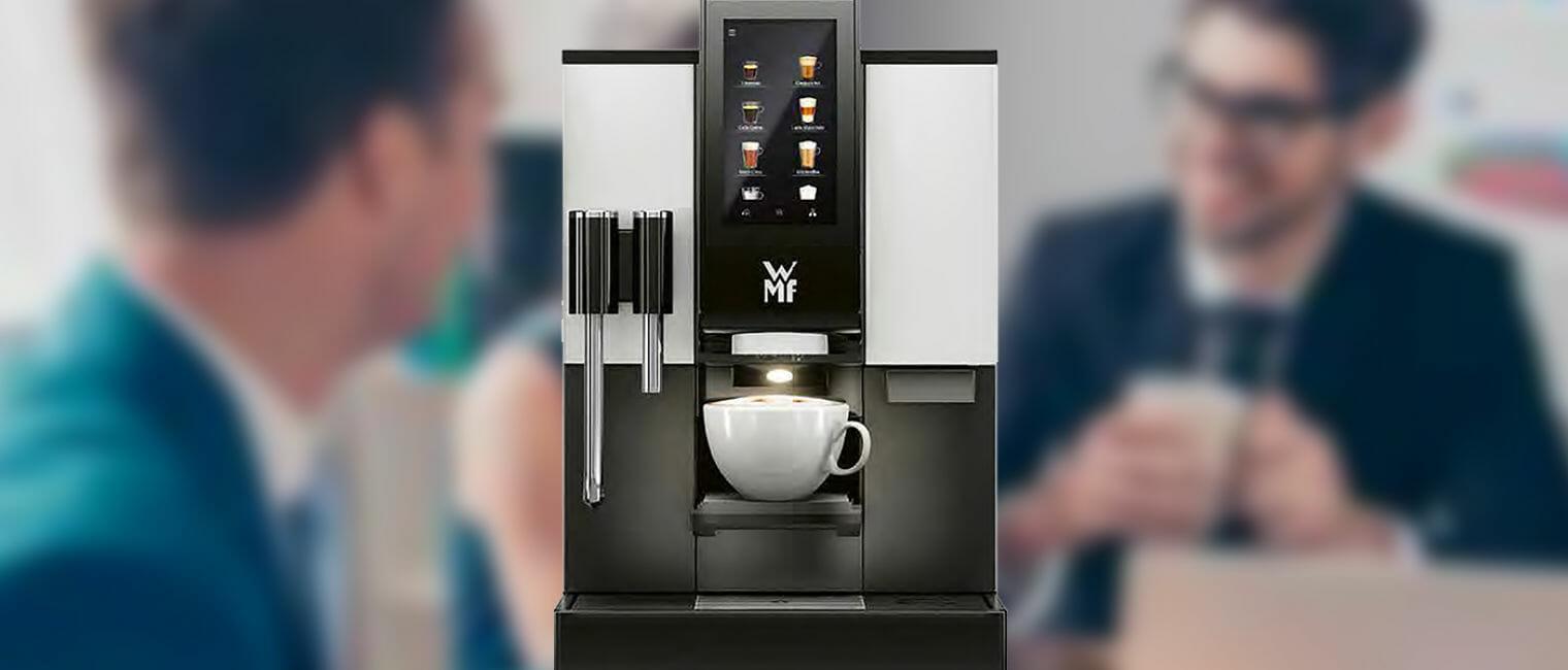 b739cb85ee9 OFFICE COFFEE MACHINES